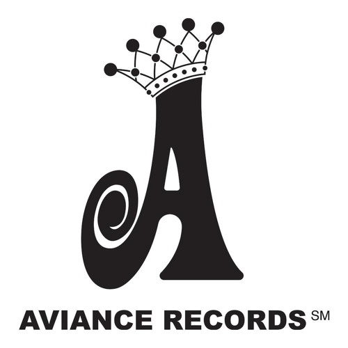 AVIANCE RECORDS / HOA®'s avatar