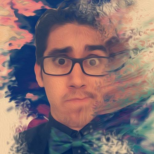 Zachatack1234's avatar