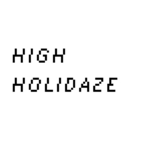 High Holidaze Podcast's avatar