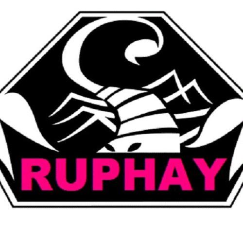 FFC RUPHAY's avatar