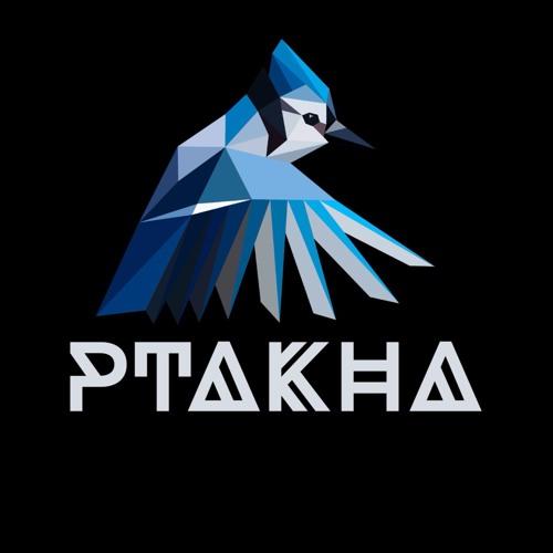 Ptakha's avatar