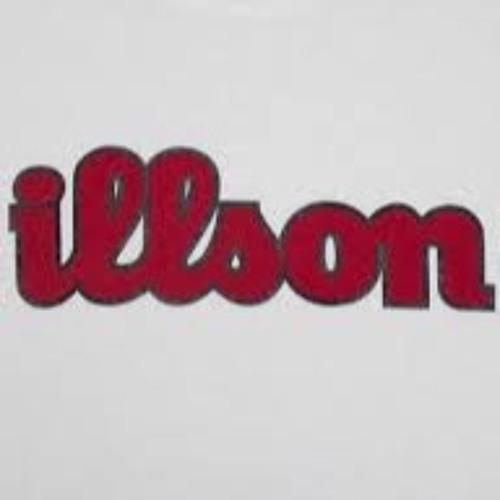 SEAN iLLSON's avatar