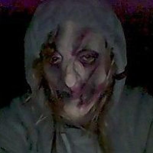 Matt Bleak's avatar