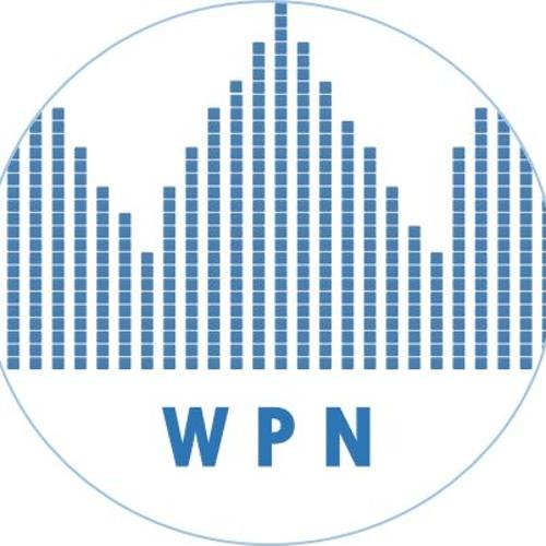 World Promotion Network's avatar
