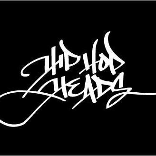 HipHopHeads's avatar