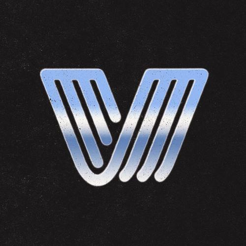 Veers's avatar