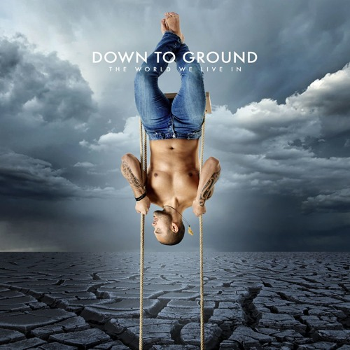 downtoground's avatar