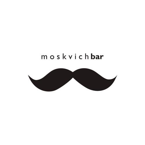 Moskvich bar's avatar