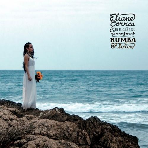 Eliane Correa Music's avatar