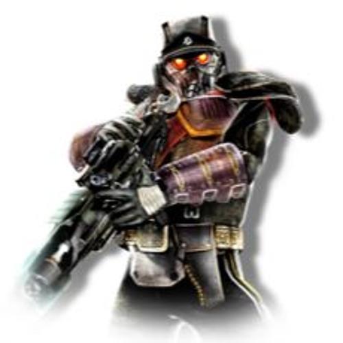 Ravage XE's avatar