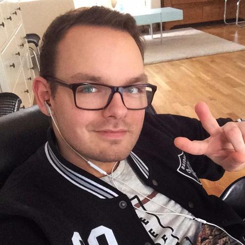 t_hartmann's avatar