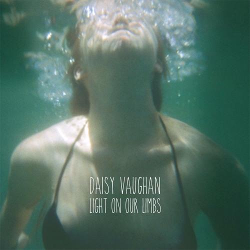 Daisy Vaughan's avatar