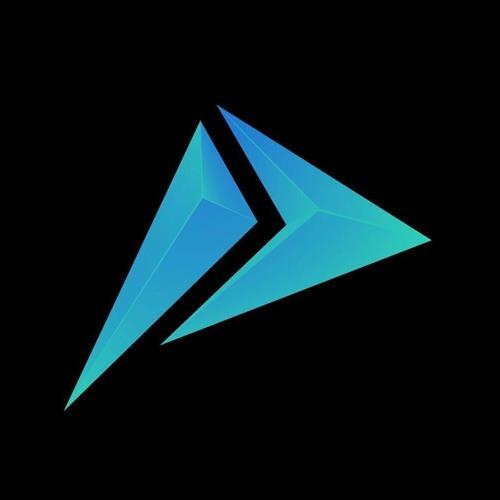 Paplus Games's avatar