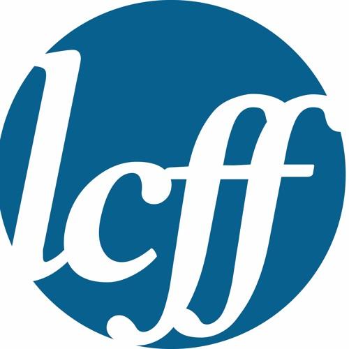 LCF Magazine's avatar
