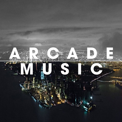 ArcadeMusic's avatar