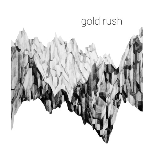 gold rush's avatar