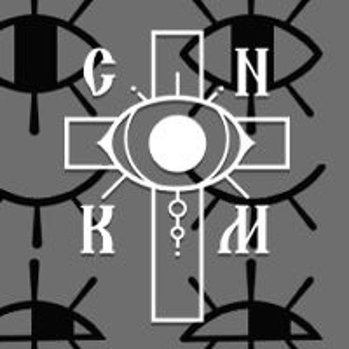 CNKM's avatar
