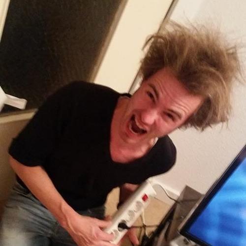 Dennis Randt's avatar