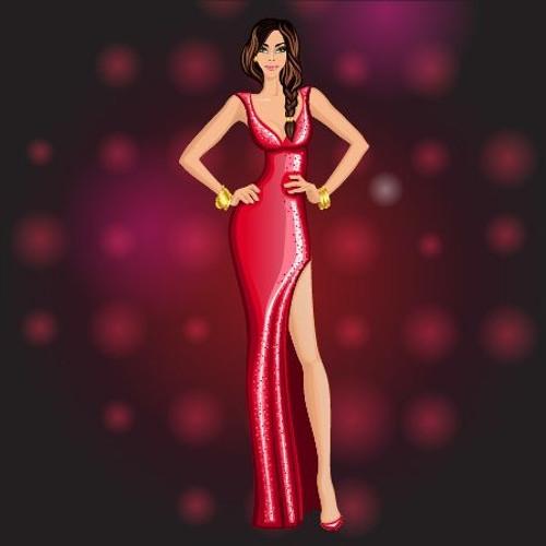 Maria J's avatar