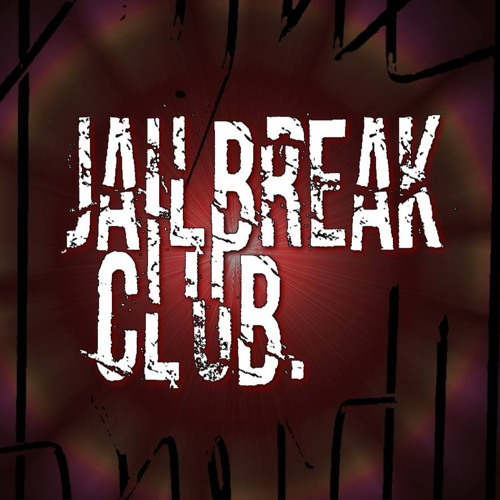 Jailbreak Club's avatar