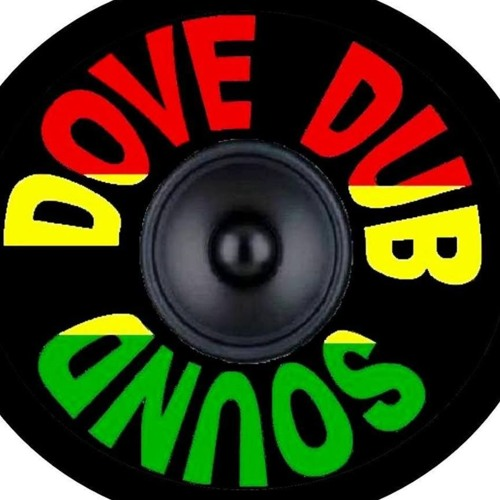 Dove Dub Sound's avatar