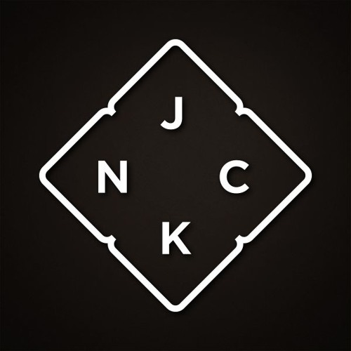 Janieck's avatar