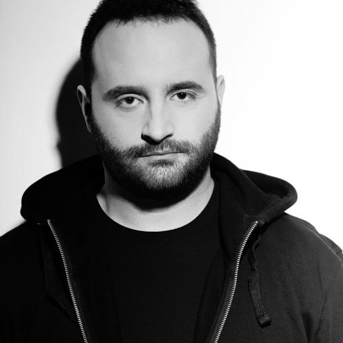 Bikas (Strings Records)'s avatar