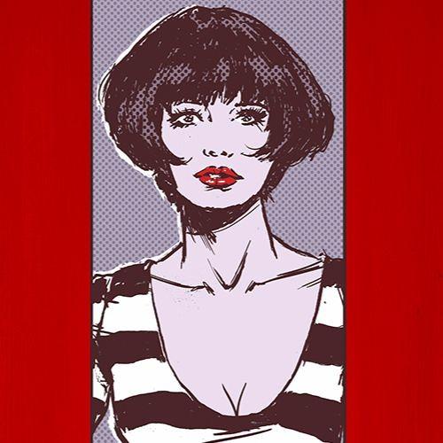 Ema's avatar