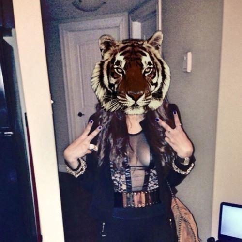 isaiahrobertson52's avatar