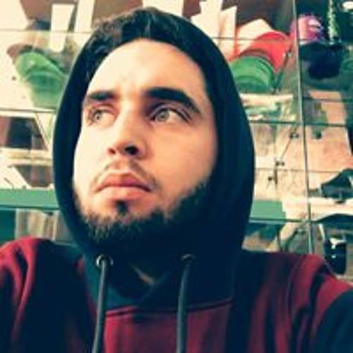 Hassan Rida's avatar