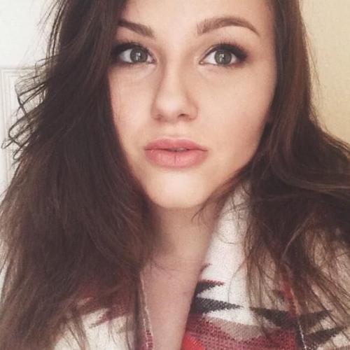 Francesca Foley's avatar