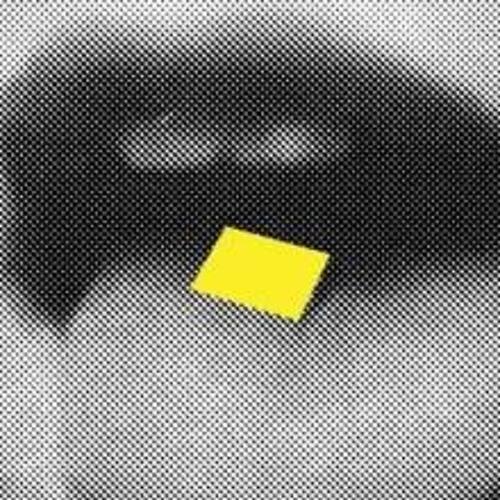 HowieCho's avatar