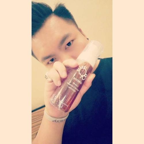 Akira Wong 1's avatar