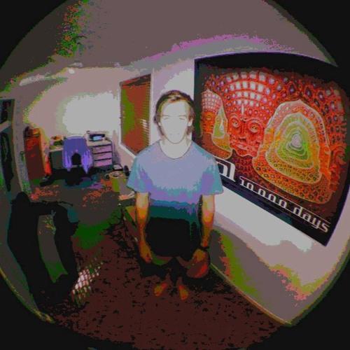 MuLLerr's avatar