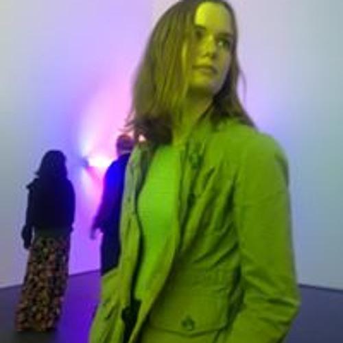 Bridget Quirk's avatar