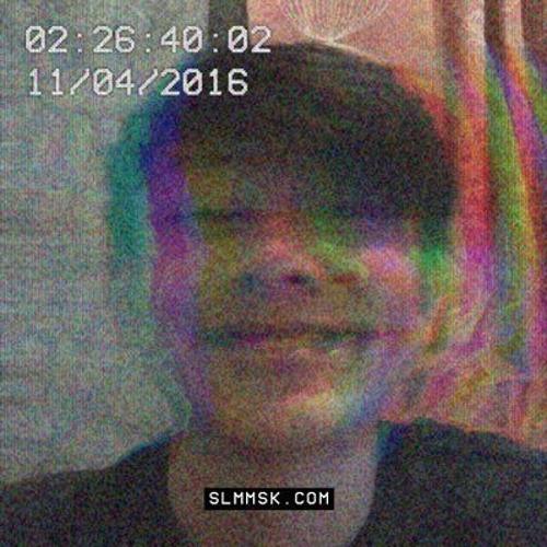 Yuan Chester E Acuna's avatar