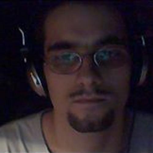 Szilágyi László's avatar