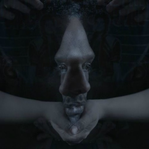 M.Sayyid's avatar