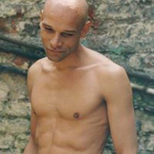 Youssef El-Moutaki's avatar