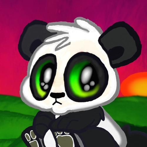 Techbehr's avatar