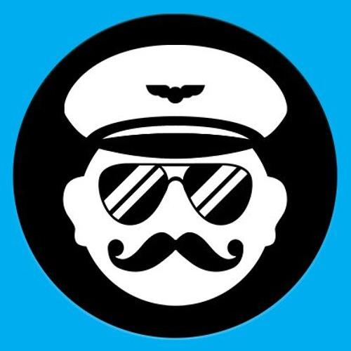 pilotaudio's avatar