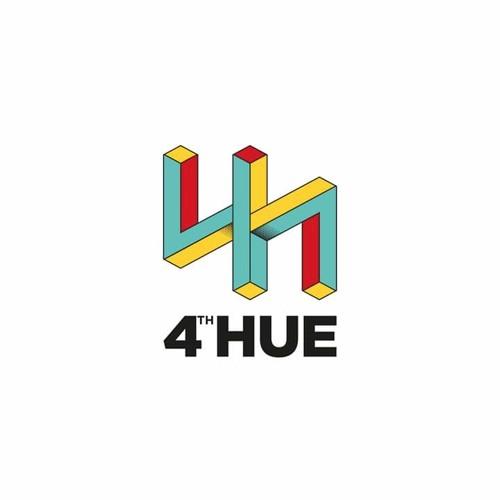 4th Hue's avatar