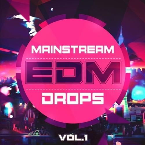 Mainstream EDM Drops's avatar