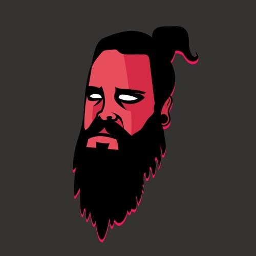 Johannes Sato's avatar