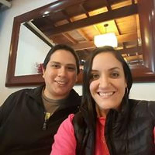 Adriana Delgado 8's avatar