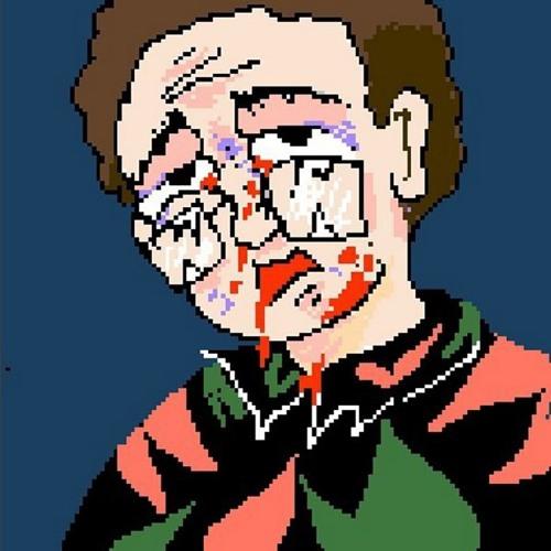Waldo Tibbs's avatar