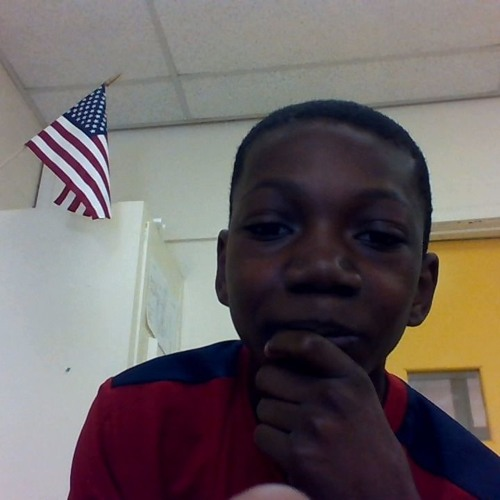 Rashad Anderson's avatar