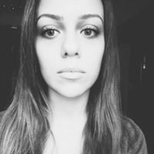 Karine Had's avatar