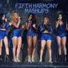 Fifth Harmony Justin Bieber Work From...