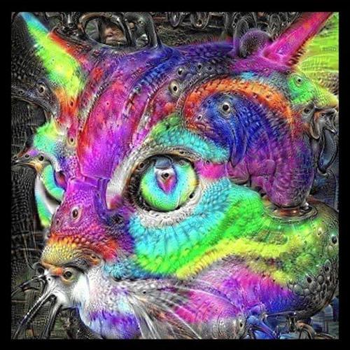 DJ MIKE WALL's avatar
